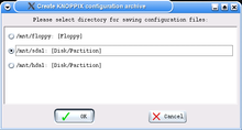 Knowing Knoppix (Saving system settings 2).png
