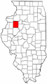 Knox County Illinois.png