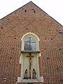 Kościół parafialny, Raciborowice.jpg