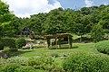 Kobe Nunobiki Herb Garden05n4272.jpg