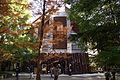 Kobe municipal forest botanical garden02s3200.jpg