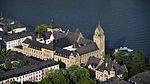Koblenz 130, Preußisches Regierungsgebäude (Koblenz).jpg