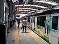 Kochi Metro Rail.jpg