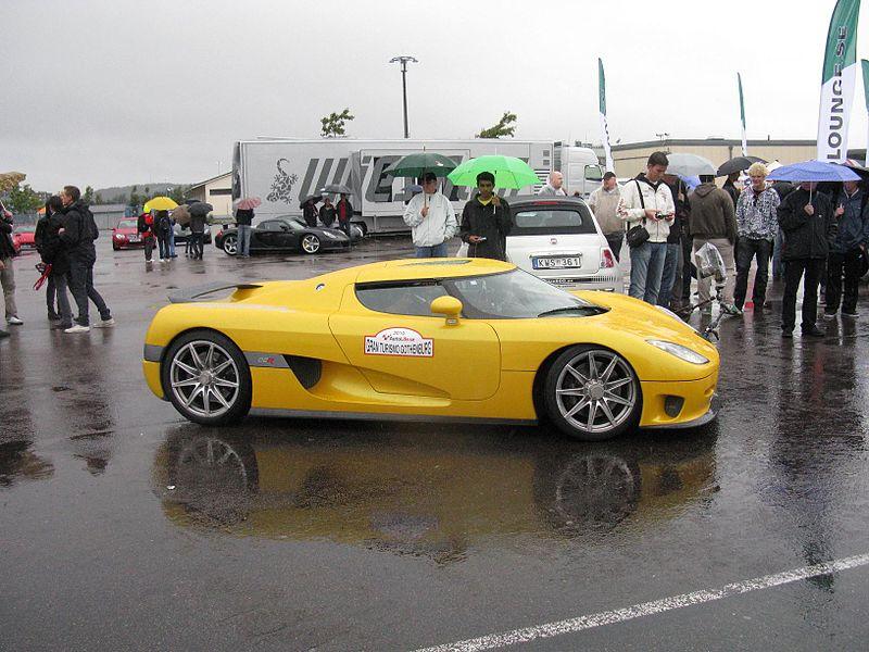 File:Koenigsegg CCR (5023386252).jpg