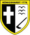 Koenigshardt Wappen.png