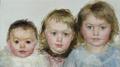 Kolme vanhinta lasta.png