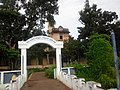 KondangudiIllam, Kumbakonam, Tamil Nadu 612002, India - panoramio (1).jpg
