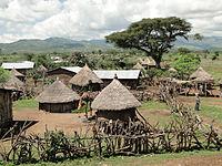 Konso village 02.jpg