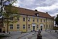 Konstmuseum, Visby.jpg