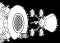 Kontakt docking system.png