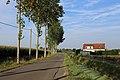 Koolkerke Ronselarestraat R01.jpg