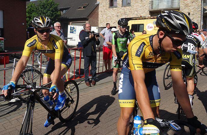 Koolskamp (Ardooie) - Kampioenschap van Vlaanderen, 19 september 2014 (B80).JPG