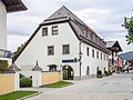 Kooperatorenstöckl, St. Johann in Tirol.jpg