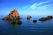 Korea-Hongdo Island-01.jpg