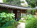 Korea-Seoul-Bukchon-26.jpg