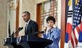Korea US President Obama Visiting 22 (14041552922).jpg