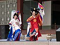 Korean.dance-Taepyeongmu-07.jpg
