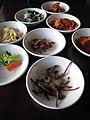 Korean cuisine-Banchan-01.jpg