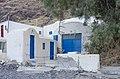 Korfos - Thirassia - Thirasia - Santorini - Greece - 20.jpg