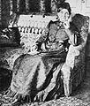 Kossuth Lujza Ellinger.jpg