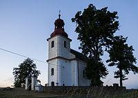Kostel Navštívení P. Marie.jpg