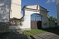 Kostel Nejsvětější Trojice (Všestary) 02.JPG