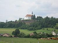 Kostel P. Marie Pomocné, Bruntál.JPG