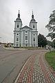 Kostel sv. Václava (Žamberk).JPG