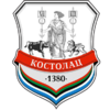 Coat of arms of Kostolac