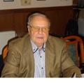 Kovács Sándor.png