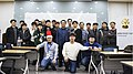 Kowiki end of year meet up 20191228 09.jpg