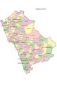 Kozhikode-district-map-en.png