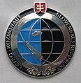 Kozmonaut Slovenskej republiky.jpg