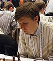 Kozur pawel 20081120 olympiade dresden.jpg
