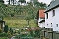 Kraftsdorf-flower garden.jpg