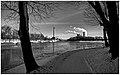 Kraftwerk Datteln - Flickr - LeonardoDaQuirm.jpg