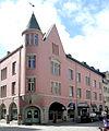 Krambugata 14 Trondheim.jpg