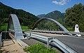 Krastal-Brücke, Kärnten.jpg
