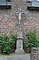 Krefeld, St. Margareta, 2011-04 CN-03.JPG