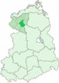 Kreis Parchim im Bezirk Schwerin.png