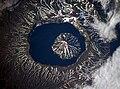 Krenitsyna ISS cut.jpg
