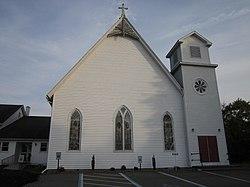 Kresgeville, Pennsylvania (6294782264).jpg