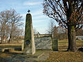 Kriegerdenkmal-Panschwitz-RosenthalerStr.jpg