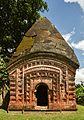 Krishnapur Shiva Temple, Puthia PRG 8534.jpg