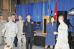 Kristi Noem thanked current and past members of the South Dakota Air National Guard for their service since 9-11.jpg