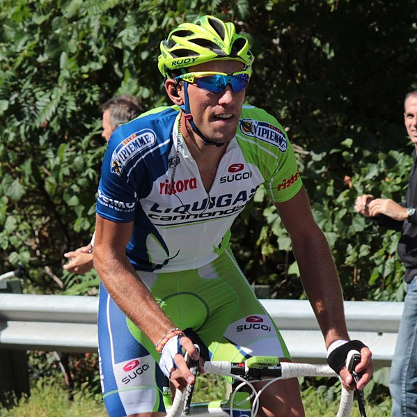 File:Kristian Koren, Grand Prix Cycliste de Montréal 2012.jpg