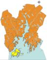 Kristiansand-boroughs-flekkeroy.png