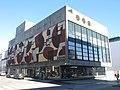 Kristiansand teater IMG 3565.JPG