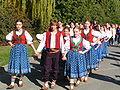 Krojovany pruvod Mala Rusava.jpg
