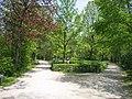 Kronepark München.jpg